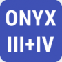 kurs_onyx_3_and_4.png
